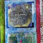 © 2014 Cathy Malchiodi, PhD Visual Journal Page