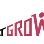 Let Grow/Fair Use