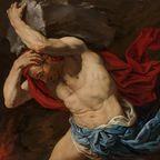 Zanchi/Sisyphus/Wikimedia Commons