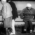 Rudolf Vlček/Flickr Open Commons