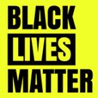 www.facebook.com/blacklivesmatter