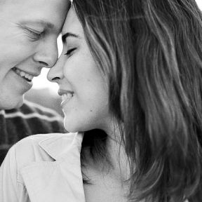 How to Fall in Love (Again, With the Same Person)