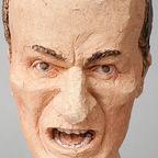 Portrait of a man/creative commons/wikimedia