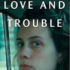 Photo courtesey of Knopf Publishing