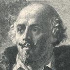 The Truth About William Shakespeare, David Ellis (Edinburg University Press)