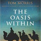 Tom V Morris