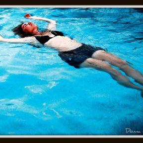 Donna Block / flickr.com