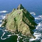 World Heritage Ireland/Skellig Michael