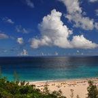 """Beach"" Kansasphoto/ Flickr Creative Commons"