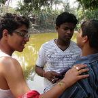 Biswarup Ganguly/Wikimedia Commons