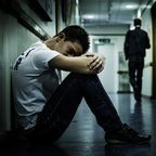 Bullying via photopin (license)