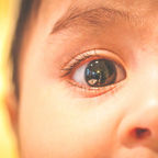 Amarpreet Kaur/Flickr Creative Commons