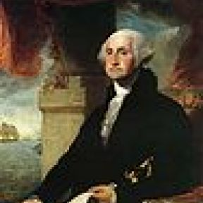 Forgetting: What Washington's Birthday Doesn't Teach