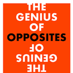 Jennifer B. Kahnweiler, Ph.D., CSP/The Genius of Opposites