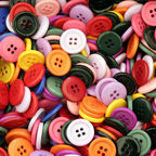 Buttons/Wikipedia Commons