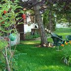 A Parkdale Front Yard/Kaz Andrew/CC BY SA 2.0