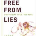 http://www.alice-miller.com/en/free-from-lies/