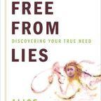 http://www.alice-miller.com/en/free-from-lies/
