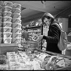 All Lost in the Supermarket by Lou Bueno Flickr Licensed Under CC BY 2.0
