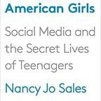 From the cover of Nancy Jo Sales' book