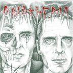 Anathema Art-Used with Permission