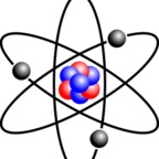 Halfdan, Wikipedia