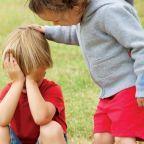 Free Images/Nebraskachildren