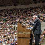 Image Source: Bernie Sanders Campaign/Public Domain