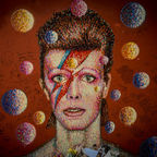 Francesco Forte/flickr/David Bowie/cropped/CC BY-SA 2.0