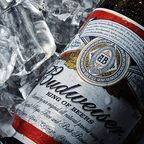 Budweiser by Jhong Dizon Flickr Licensed Under CC BY 2.0