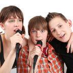 Image courtesy of iStockphoto.com