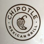 Chipotle by Alix May Flickr Licensed Under CC BY 2.0
