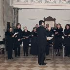 Image courtesy of EnsemblePalestrina at commons.wikimedia.org