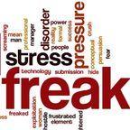 ibreakstock/Shutterstock