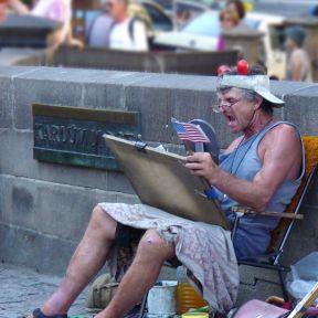 freeimages.com/photo/205092
