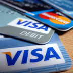 Credit Cards by Sean MacEntee Flickr Licensed Under CC BY 2.0