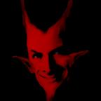 Wikimedia/Rex Diablo