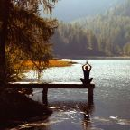 Ditty About Summer/Shutterstock