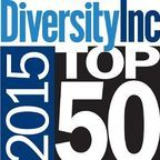 http://www.prnewswire.com/news-releases/diversityinc-unveils-the-2015-top-50-companies-for-diversity-300070633.html