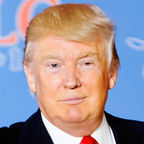 By Michael Vadon - Donald Trump, CC BY-SA 2.0, https://commons.wikimedia.org/w/index.php?curid=45496445