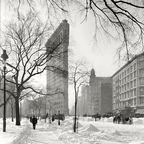 Detroit Publishing Company/Shutterstock