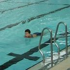 https://commons.wikimedia.org/wiki/Swimming_pool#/media/File:Fm_stirling_pool.jpg