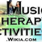 © 2015 Music Therapy Activities Wiki