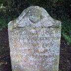 https://commons.wikimedia.org/wiki/File%3AGardiner_grave.jpg