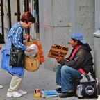 By Ed Yourdon from New York City, USA (Helping the homeless  Uploaded by Gary Dee) [CC BY-SA 2.0 (http://creativecommons.org/licenses/by-sa/2.0)], via Wikimedia Commons