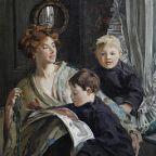 By Hilda Fearon (1878-1917) (Bonhams) [Public domain], via Wikimedia Commons