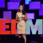 Photo courtesy of TEDMED