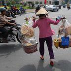 by Ravi Chandra, in Saigon/HCMC