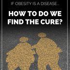 https://www.google.com/search?q=what+is+a+disease&biw=1280&bih=929&site=webhp&source=lnms&tbm=isch&sa=X&sqi=2&ved=0ahUKEwiq08Ghg77JAhVC7SYKHQJEBg8Q_AUICSgE#imgrc=KHp5j9HDlq0XmM%3A