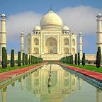 India-6107 Taj Mahal by Dennis Jarvis Flickr Licensed Under CC BY 2.0.jpg